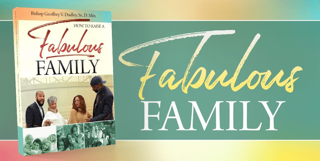 Fabulous Family